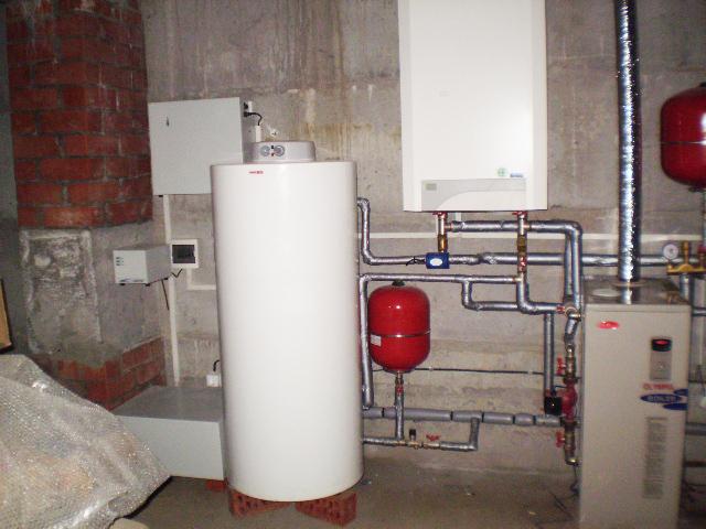 Регуляторы давления газа универсальные РДУ-32