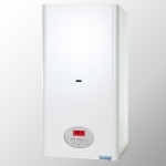 Therm 32 CLN
